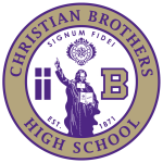cropped-cbhs-official-seal-4525gold2.png