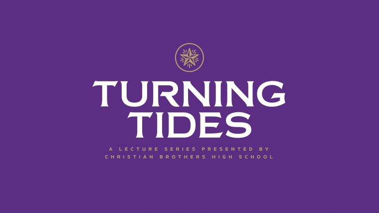 TurningTides