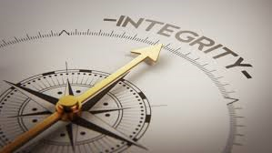 Compass of Integrity